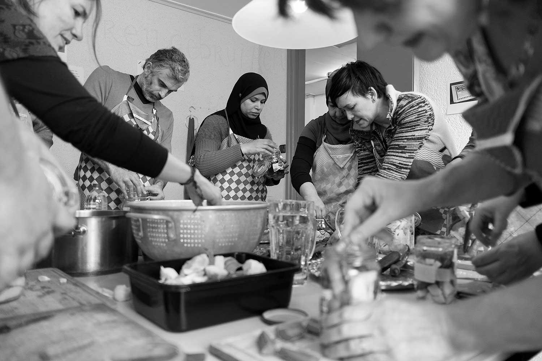 tursi maken_1_Keuken van Transvaal
