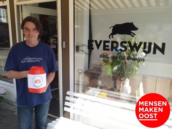 Everswijn_sticker