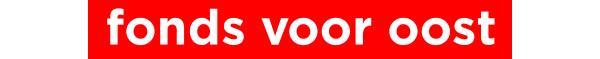 fvo_logo_rood