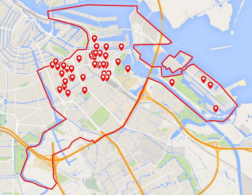 Initiatieven_kaart