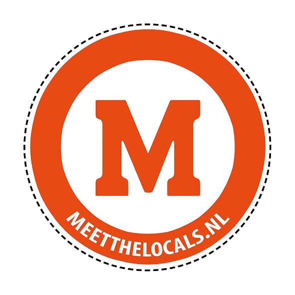 meetthelocals