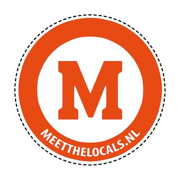 meetthelocals