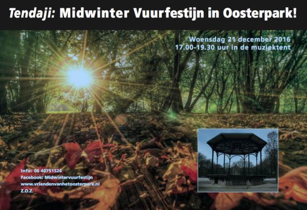 midwinter-vuurfestijn-beeld